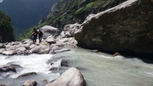 Hampta Pass Trek, Hampta Pass Trek Review, Hampta, Hampta Pass